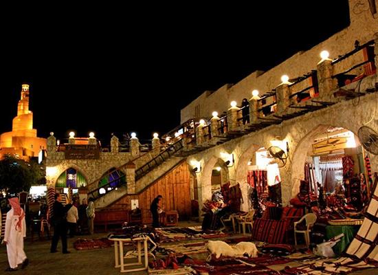 """Résultat de recherche d'images pour """"سوق واقف"""""""